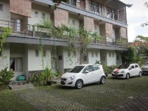 Wayan Mansion