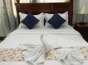 โรงแรมวาน (Vanne Hotel)