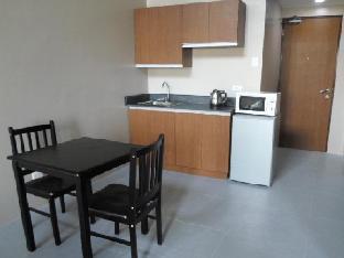picture 3 of Monteluce Condominium Unit 618