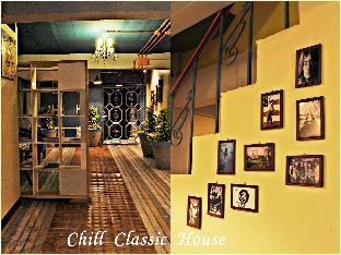 Фото отеля The Chill Classic House