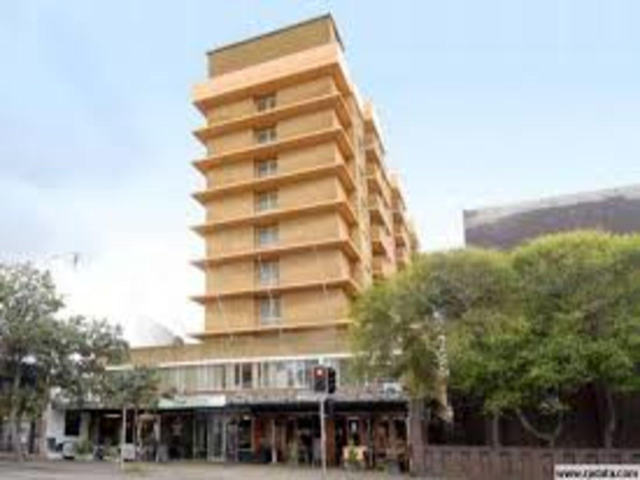 Bondi Breeze Apartment