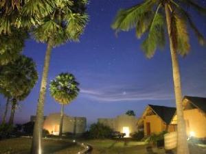 ルワラ リゾート (Ruwala Resort)