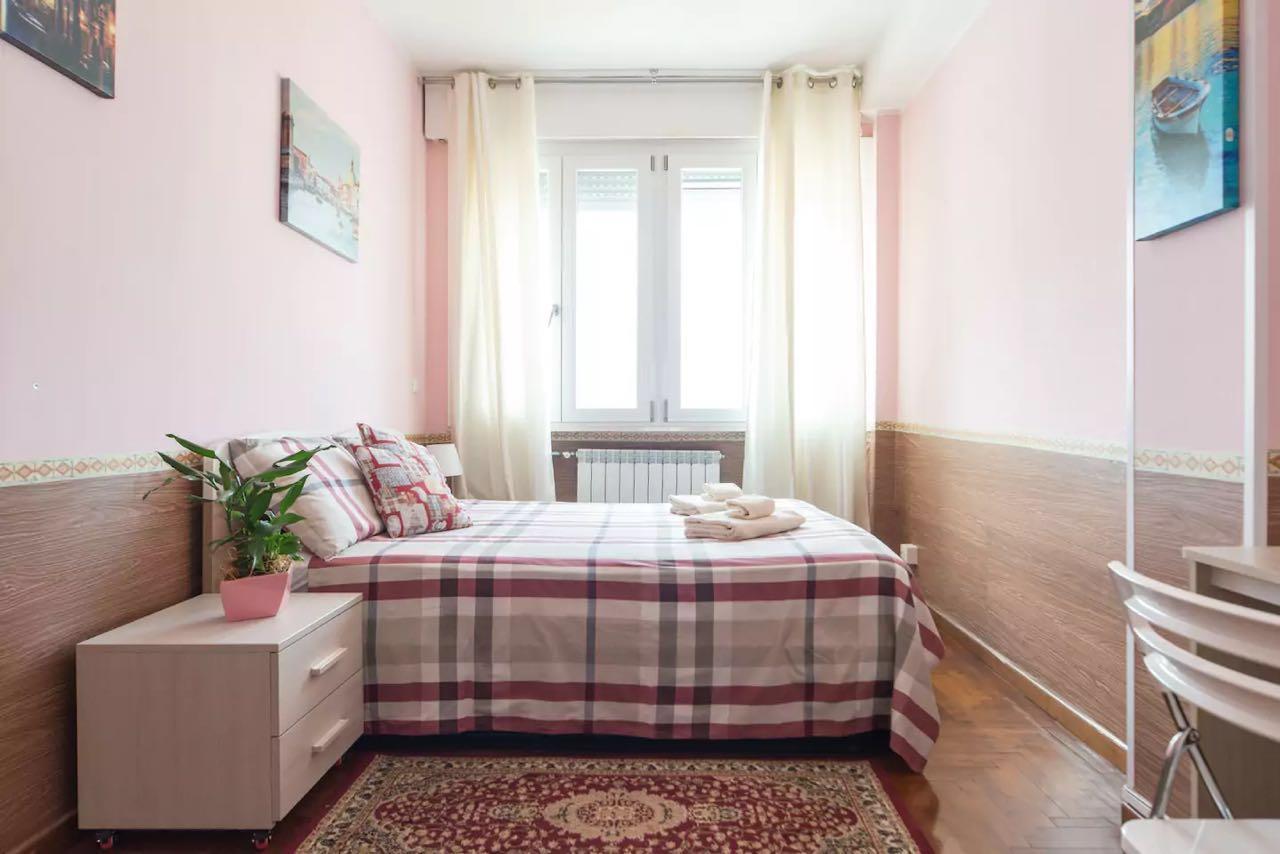 Venice Sweet Home Room 6
