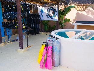 picture 5 of Acqua Dive Resort