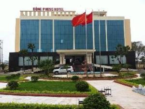 Dong Phong Hotel