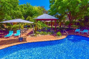 River Country Inn- Adult Retreat