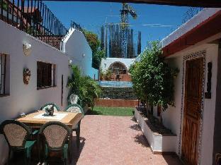 picture 1 of Villa Tigula