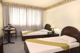 picture 2 of Holiday Plaza Hotel Cebu