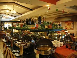 picture 3 of Holiday Plaza Hotel Cebu