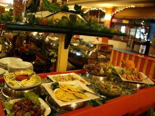 picture 4 of Holiday Plaza Hotel Cebu