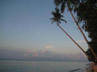 picture 3 of Yuken Mari Resort