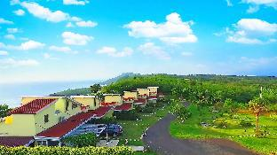 My Ocean Villa