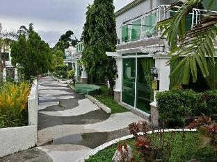 picture 4 of Asian Green Ville Resort