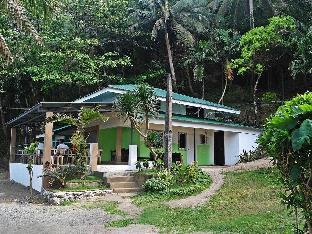 picture 5 of Magra Beach Resort and Nature Park