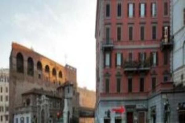 Locanda Del Fante Rome