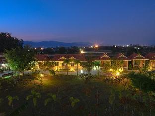 チェンライ クワクレー リゾート Chiang Rai Khuakrae Resort