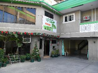 picture 1 of Green Garden Court