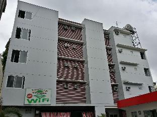 picture 5 of Dagohoy Apartelle