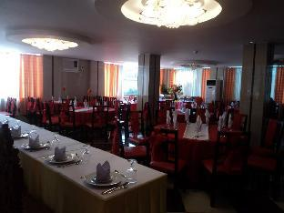 Фото отеля Royal Crest Hotel Restaurant and Sports Centrum