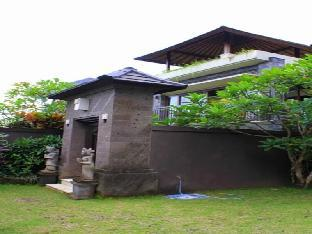 Villa Ungasan
