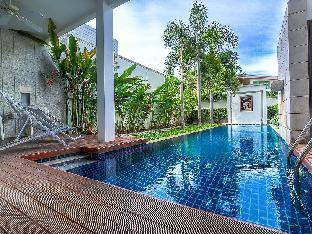 %name Bang Tao Beach Pool Villa ภูเก็ต