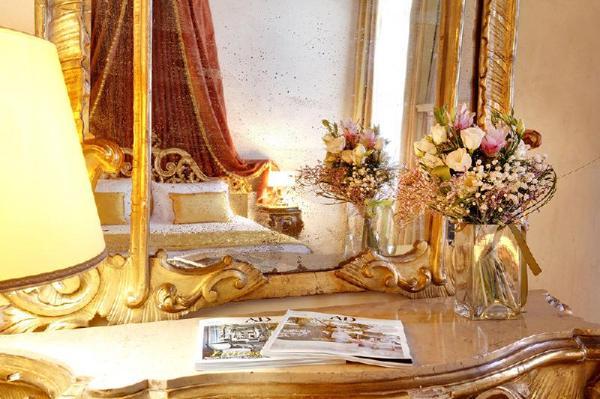 Donà Palace Hotel Venice