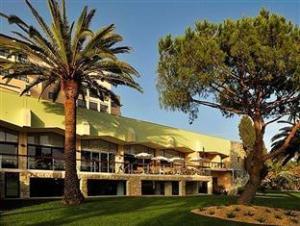 Pestana Dom Joao II Villas & Beach Resort Hotel