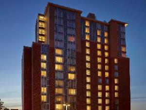Homewood Suites by Hilton Halifax - Downtown
