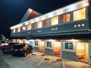 %name Pratubjai Resort พัทยา