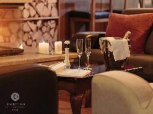 戴克里先酒店 (Dioklecijan Hotel & Residence)