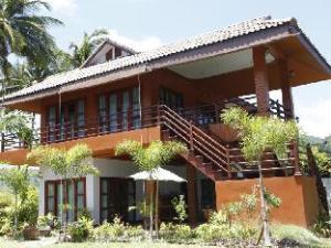 Lanta Wanida Resort