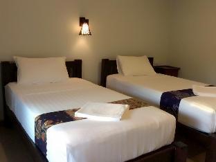 ランタ ワニダ リゾート Lanta Wanida Resort