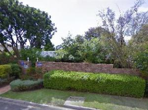 Villa Pascal Guesthouse
