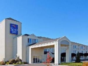 Sleep Inn Hotel