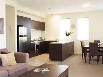 Reviews Ramada by Wyndham Perth The Outram