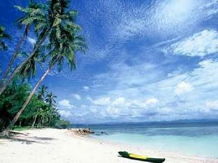 Koh Talu Island Resort Koh Talu Island Resort