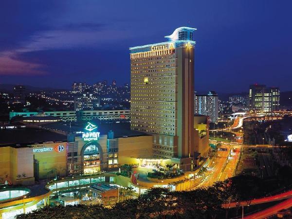 Cititel Mid Valley Hotel Kuala Lumpur