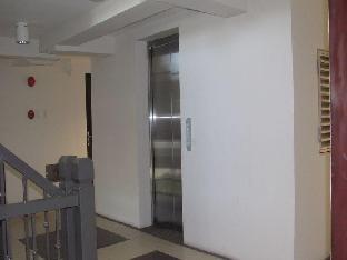 picture 2 of Camella Northpoint Mayluna Condominium