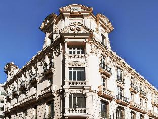 Small image of Urso Hotel & Spa, Madrid