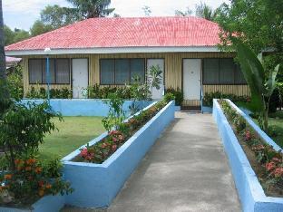 picture 3 of Looc Garden Beach Resort