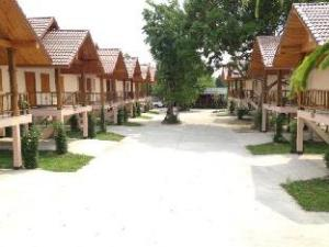 Ban Boa Resort