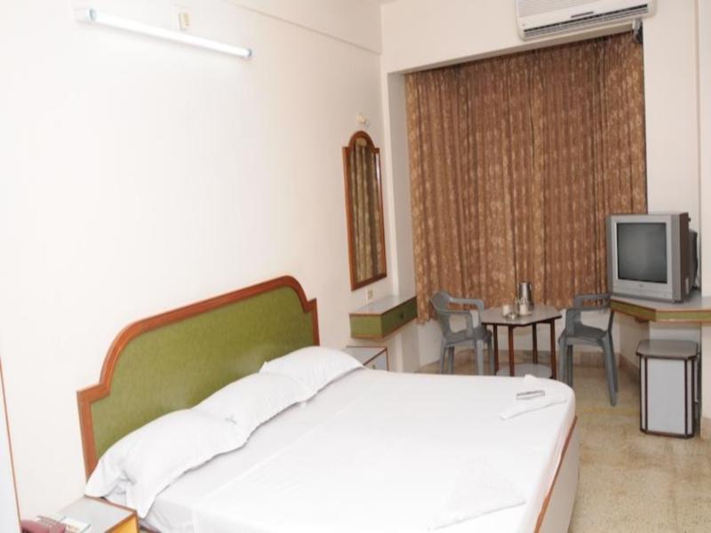 Hotel Raamus