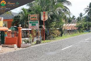 picture 5 of Maxvir Beach Resort