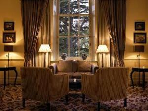 Macdonald Bath Spa Hotel