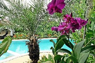 Homestay Chiang Rai  Homestay Chiang Rai