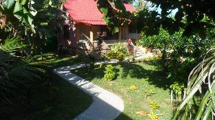 picture 1 of Whole House  Sibuyan (Romblon) at Cresta de Gallo