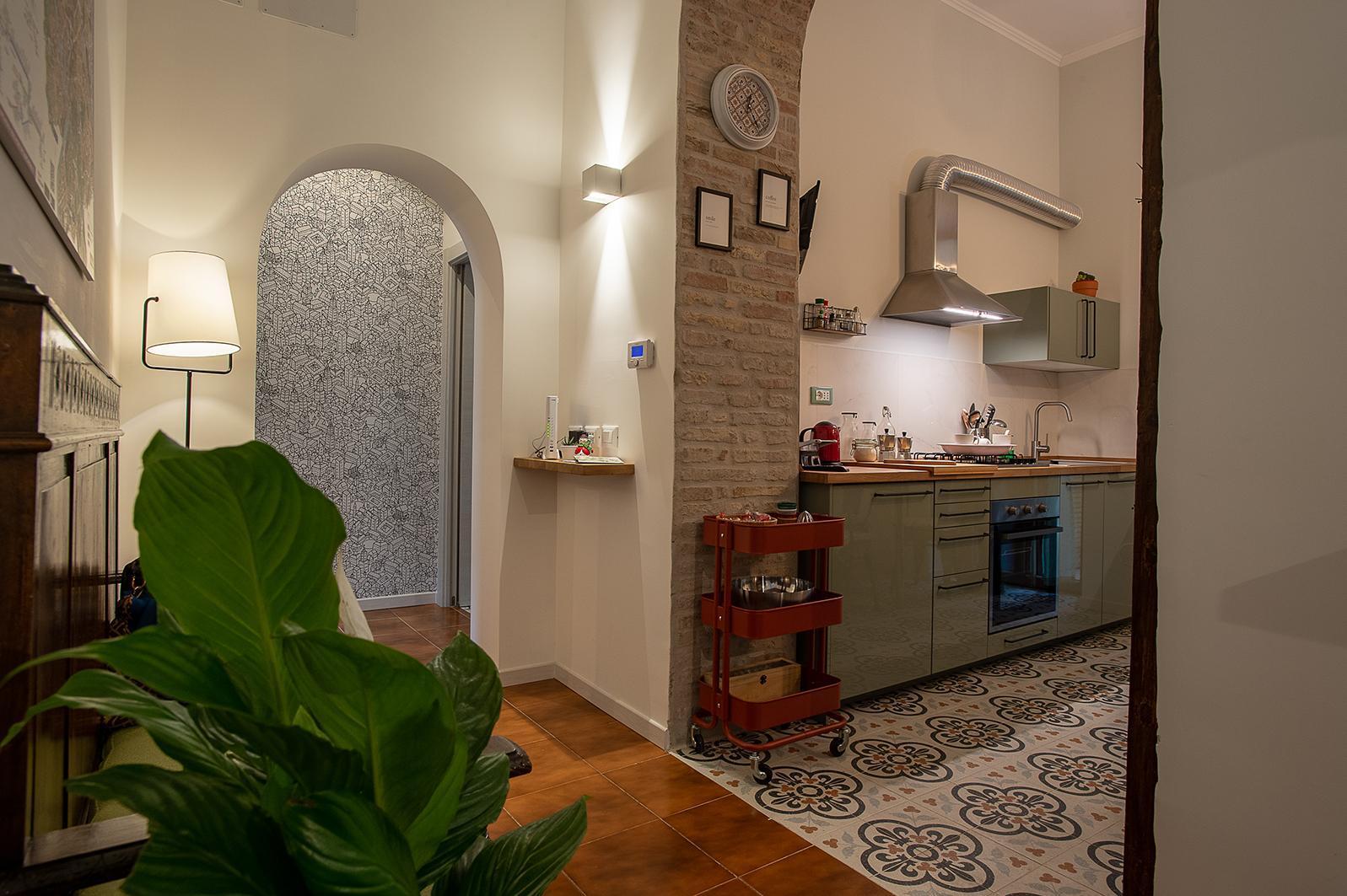 Lemon House Roma