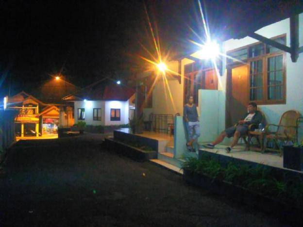 Hotel Citere 2