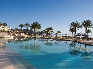 Фото отеля Sofitel Taba Heights
