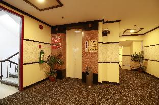 picture 4 of Hotel Sogo Alabang Southroad
